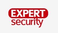 expert-security-part-2