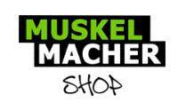 musclemaker-gutscheine