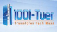 1001-tour-gutscheine
