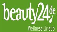 beauty24-gutscheine