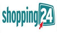 shopping24-gutscheine