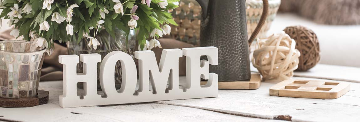 Home24 Rabatte