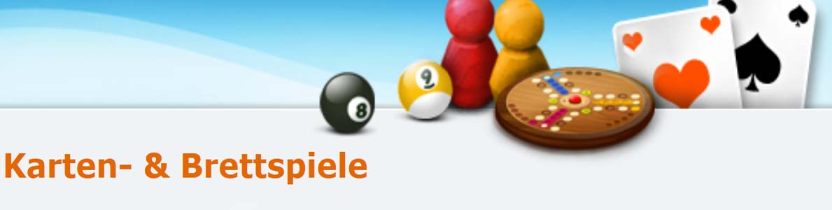 GameDuell Rabatte