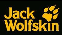 Jack Wolfskin Rabatt