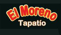 El Moreno Angebote